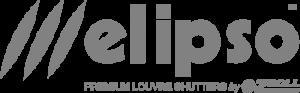 elipso_louvres_logo_grey_350px_72dpi
